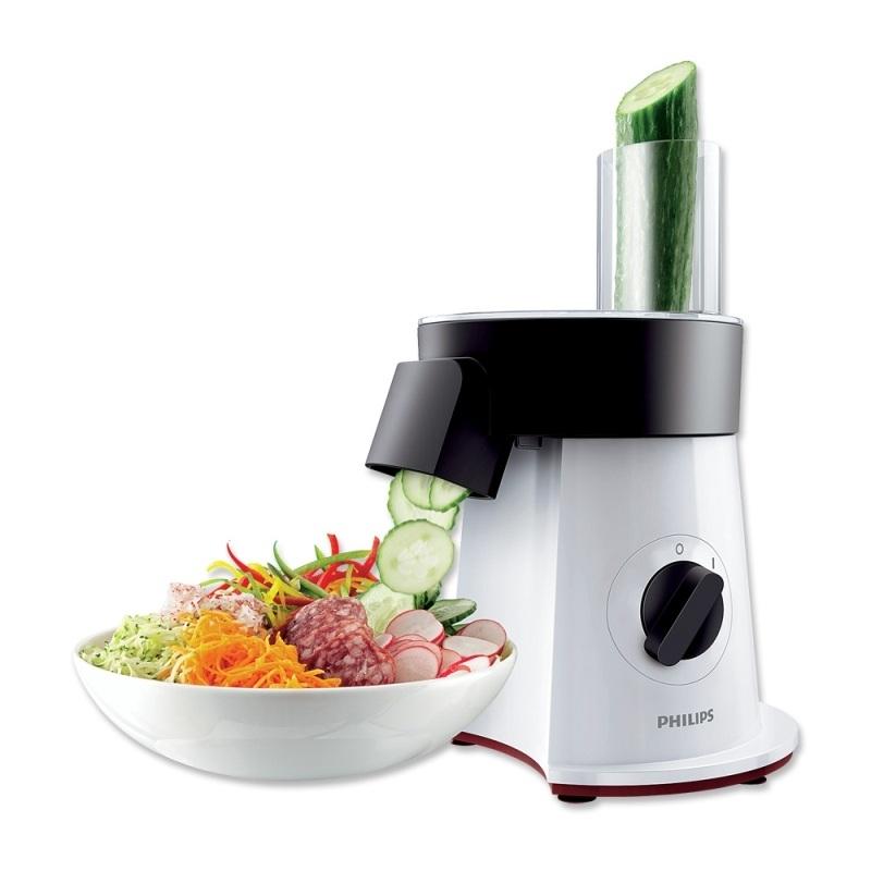 Smulkintuvas philips hr1388 80 - Elettrodomestici per la cucina ...