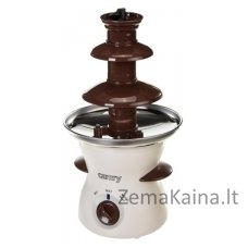 Šokolado fontanas CAMRY CR 4457