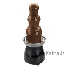 Šokolado fontanas LACOR 69319