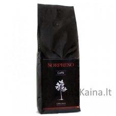 Kava SORPRESO Caffe 0.5kg