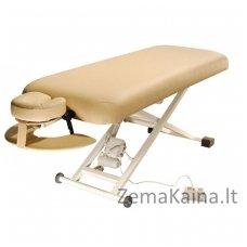 Stacionarus masažo stalas Restpro Starlet Flat Beige