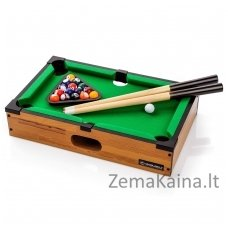 Stalo Pool'as WINMAX MINI WMG08979