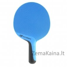 Stalo teniso raketė Cornilleau SoftBat Blue