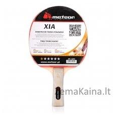 Stalo teniso raketė METEOR XIA