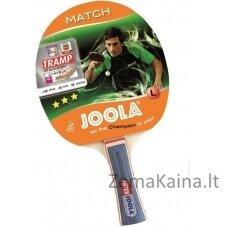 Stalo teniso raketė pradedantiems Joola Match