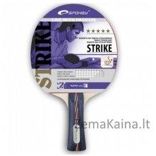 Stalo teniso raketė STRIKE FL