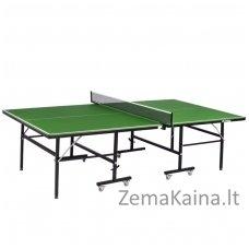 Stalo teniso stalas  InSPORTline Pinton Green