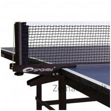 Stalo teniso tinklas Spokey TRAFFIC