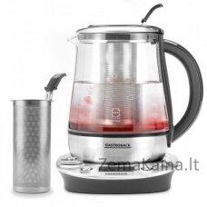 Stiklinis virdulys Gastroback 42438 Design Tea & More Advanced