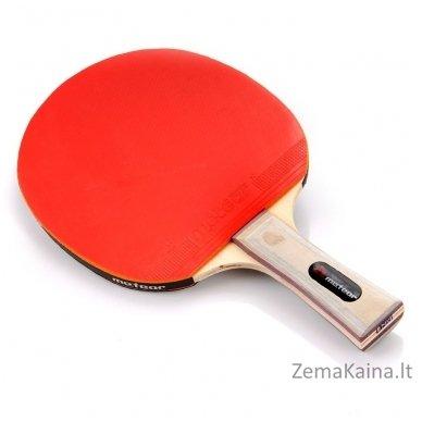 Stalo teniso raketė METEOR XIA 6