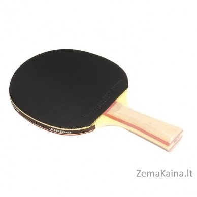 Stalo teniso raketė METEOR XIA 7