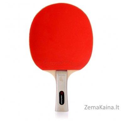 Stalo teniso raketė METEOR XIA 4