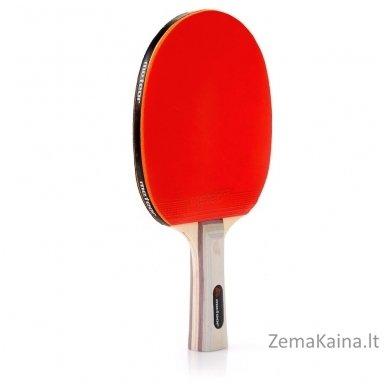 Stalo teniso raketė METEOR XIA 3
