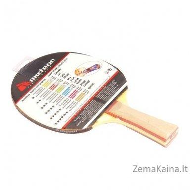 Stalo teniso raketė METEOR XIA 2
