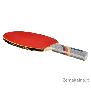 Stalo teniso rinkinys Joola Team School 4