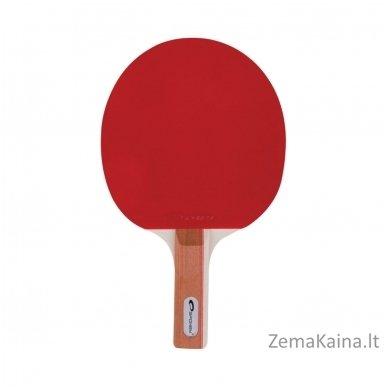 Stalo teniso rinkinys Spokey STANDARD SET 7