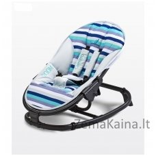 Gultukas Caretero Boom Grey