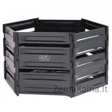 Surenkama komposto dėžė AL-KO Jumbo 600