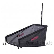 Surinkimo maišas vėjapjovei AL-KO 38 HM Comfort / 380 HM Premium