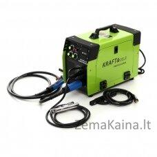 Suvirinimo aparatas MIG/MAG-250 (KD1837