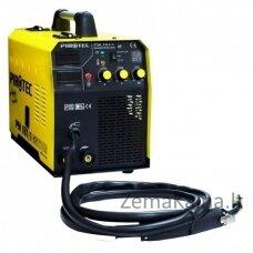 Suvirinimo aparatas MIG/MMA 20-160A, 230V (PSI 181/1)