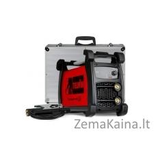 Suvirinimo aparatas Technology 236 XT+ priedai 230V, Telwin