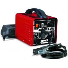 Suvirinimo aparatas Telwin NORDIKA 1800 230V ACD