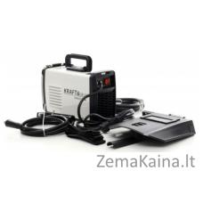 Suvirinimo inverteris IGBT MMA-250A/ 230V KD1842