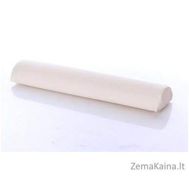 Sulankstomas masažo stalas Restpro Vip 2/Cream SET 2