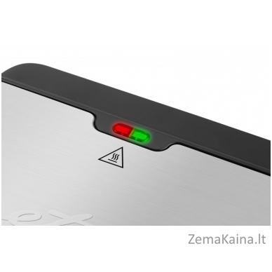 Sumuštinių keptuvė ETA315190010 Sorento (4in1) 2