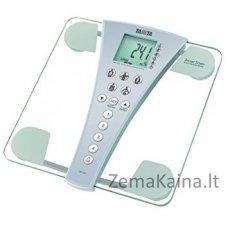 Svarstyklės - kūno masės analizatorius Tanita BC-543
