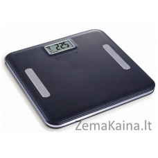Svarstyklės - kūno masės analizatorius ZYLE ZY751SC
