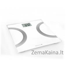 Svarstyklės Medisana BS 445 Connect Body analysis scales w/Bluetooth smart