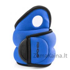 Svoriai Spokey COM FORM IV 920912 (2x1.5 kg)