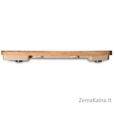 Svarstyklės PWS 1847D Bamboo 2
