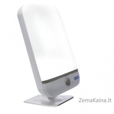 Šviesos terapijos lempa Lanaform Lumino Plus