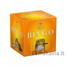 TAC Žaidimas Bingo