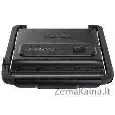 Tefal Inicio GC242832 contact grill
