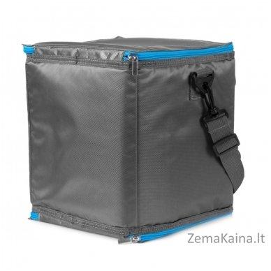 Termo krepšys Spokey Icecube 4 2