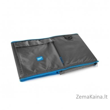 Termo krepšys Spokey Icecube 4 3