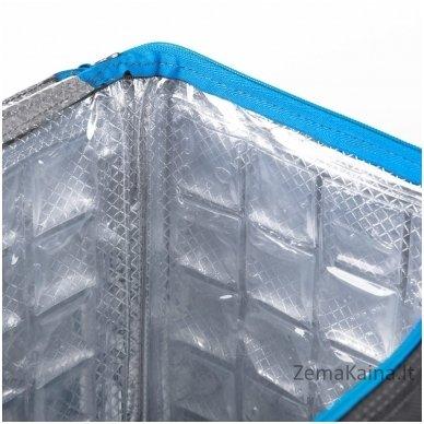 Termo krepšys Spokey Icecube 4 4