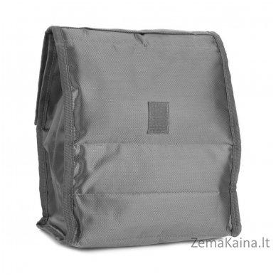 Termo krepšys Spokey Lunch Box Ice 3