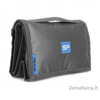Termo krepšys Spokey Lunch Box Ice 2