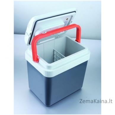 Termoelektrinis šaldytuvas GUZZANTI GZ-24A 2