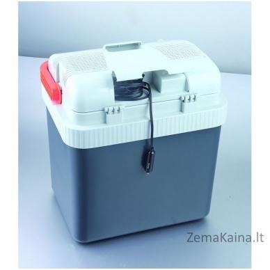 Termoelektrinis šaldytuvas GUZZANTI GZ-24A 4