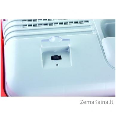 Termoelektrinis šaldytuvas GUZZANTI GZ-24A 5