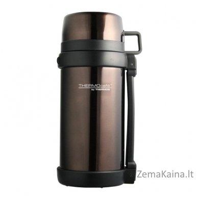 Termosas Thermos THAmigo-1200 1,2 L