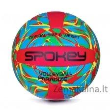 Tinklinio kamuolys Spokey PARADIZE II (5 dydis)
