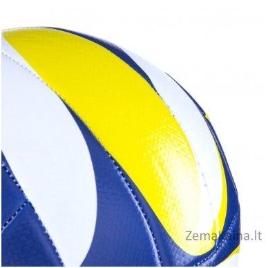 Tinklinio kamuolys Spokey MISTO (5 dydis) 5