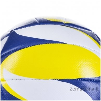 Tinklinio kamuolys Spokey MISTO (5 dydis) 4